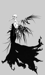 The Sorrow Bird