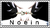 Noein: Dragon Torque by aquila0989