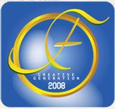 fursaaan Logo2 by M-AlJabarty