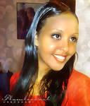 Ethio face 2