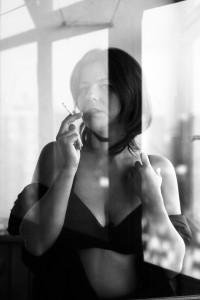 ewelinaprzygodzka's Profile Picture
