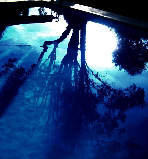 Swimming Pool By Eyes0ntheeyes On Deviantart