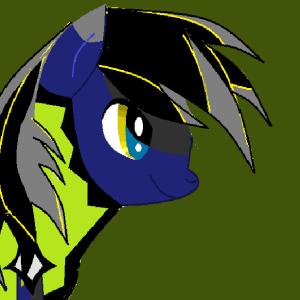 princetazer's Profile Picture