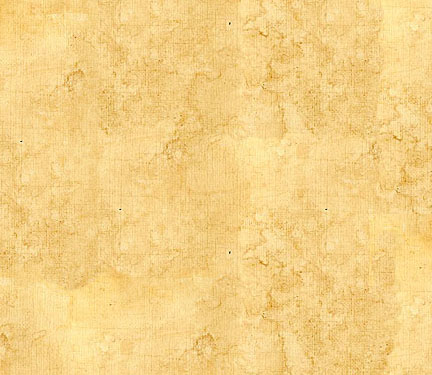 Can Texture Paste Be Used Below Oil Paint