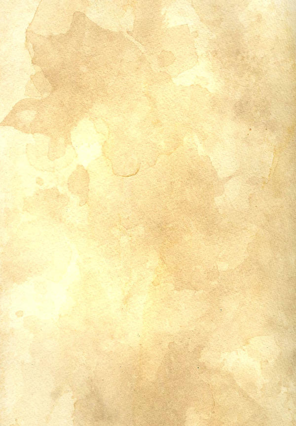 Maple Tea Texture