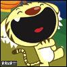 rintoo: rawr :3