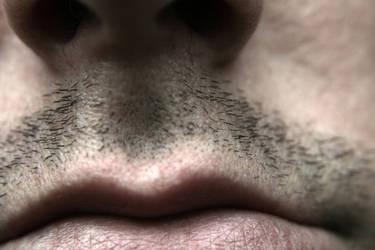 Lips 2 by iguanameenie