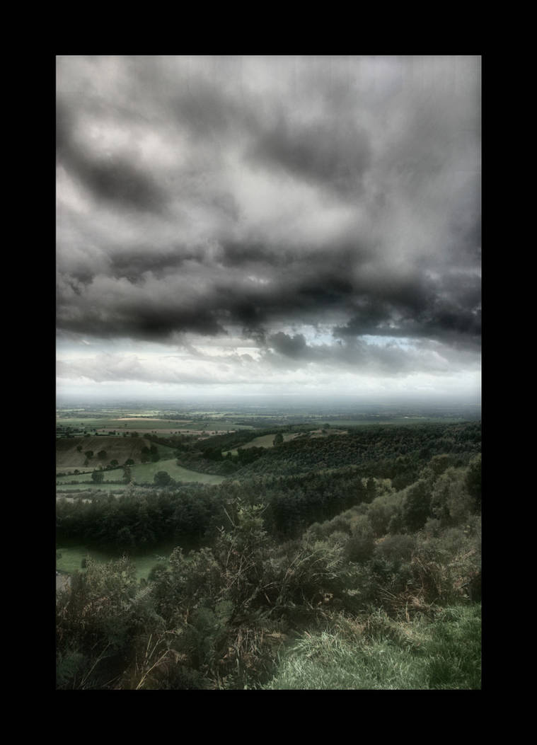 Yorkshire - 2.1 by iguanameenie