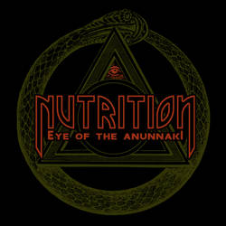 Eye of the Anunnaki EP
