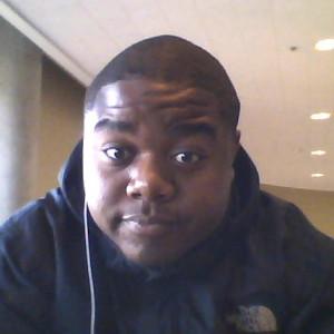 crazmo4sho's Profile Picture