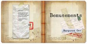 Bemusements