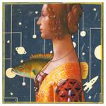 Celestial Geometry 2