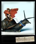 Snailrider