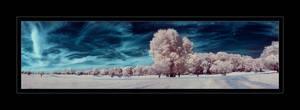 ir-panorama