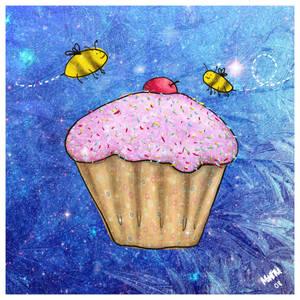 Happy Bee Birthday