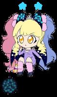 Stargara MYO