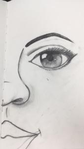 Sketch2128's Profile Picture