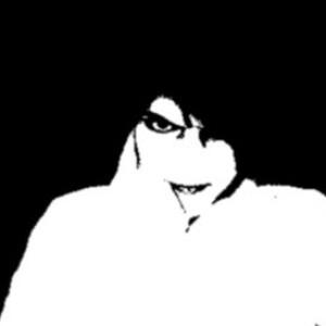 mcassone's Profile Picture