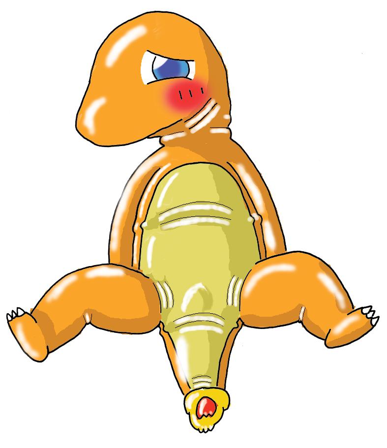 Chimchar (Pokémon) - Bulbapedia, the community-driven ...