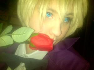 NekoKitsuneCosplay's Profile Picture
