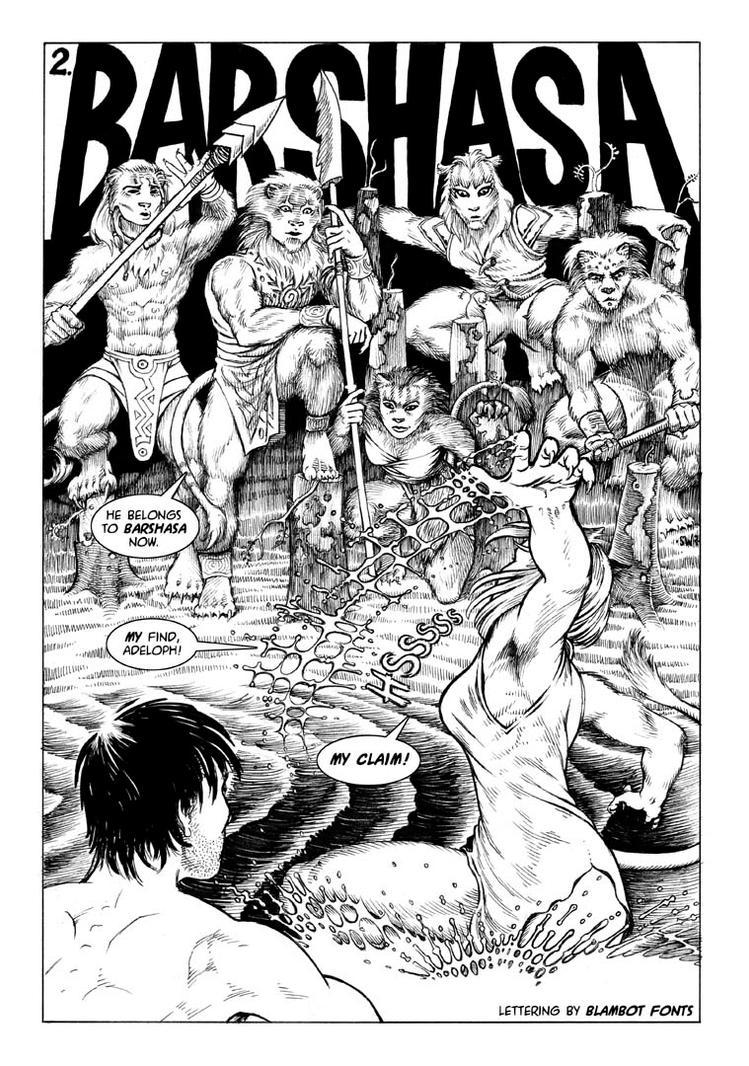 Preyground pg 26 by Moriadat