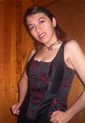 LaRam's Profile Picture
