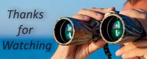Un-hombre-est-mirando-al-binocular-29292839 by SrBascon