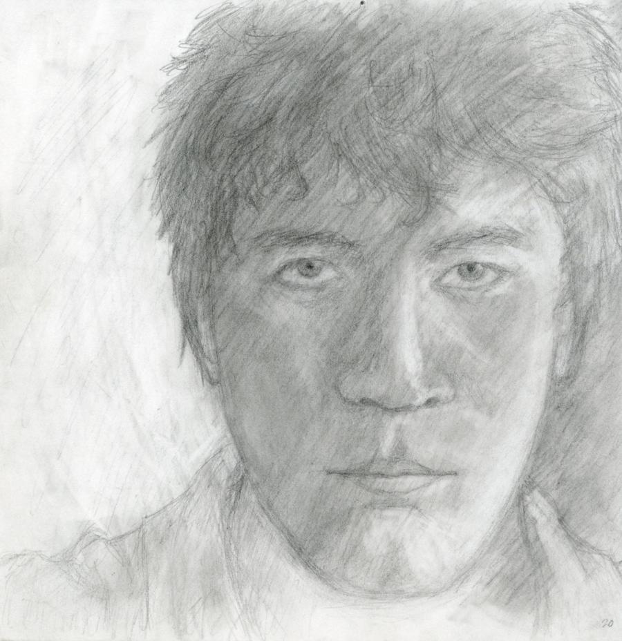 Amature--Artist's Profile Picture