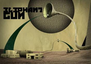 RadioCity by qwauk