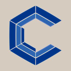 CreativeCoreLive's Profile Picture