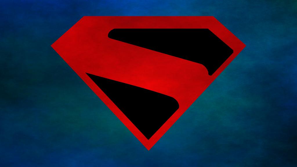 Superman - Kingdom Come v1 by van-helblaze