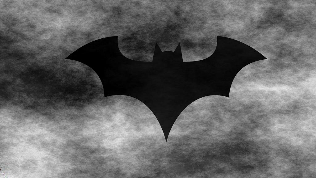 Batman New52 1a By Van Helblaze On DeviantArt