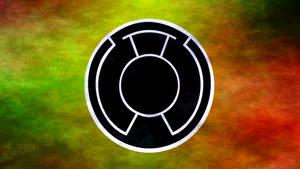 Sinestro Corps v1a
