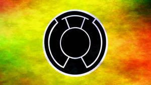Sinestro Corps v1b