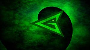 Green Arrow v1
