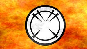 Orange Lantern - Agent Orange v1a