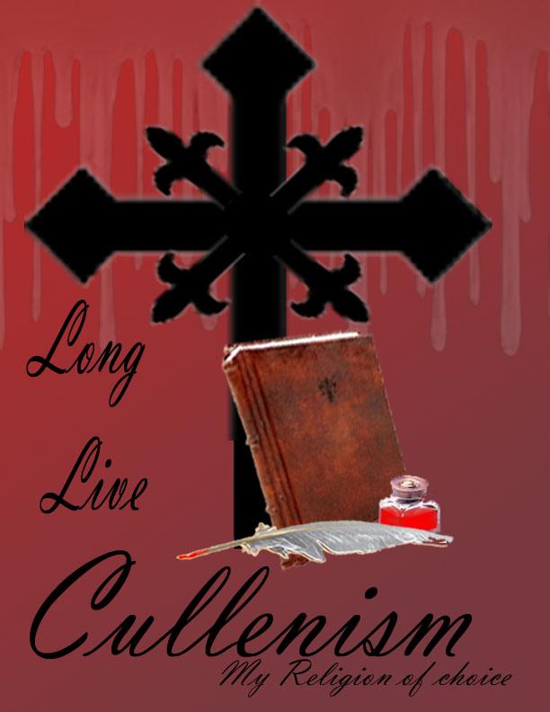 Religiones Excéntricas Cullenism_by_kuro_herutsu