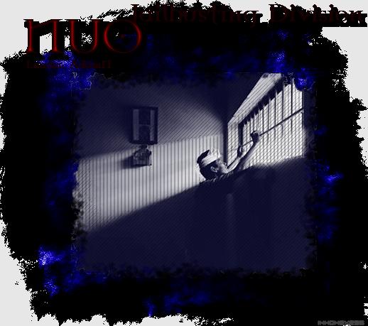 Jail buster sig by innonexess on DeviantArt