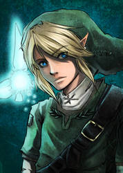 -Collab- Link