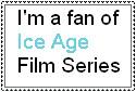 Ice Age Film Series Stamp by HannaBarberafan0194