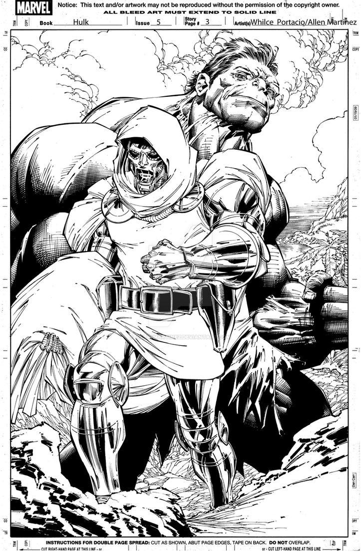 Hulk05pg3 by all3nmartinez