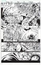 Incredible Hulk 606 pg24