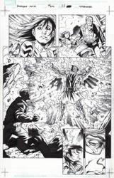 Incredible Hulk 606 pg11
