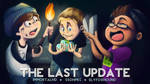 The Last Update: ImmortalHD, SsoHPKC, Slyfoxhound