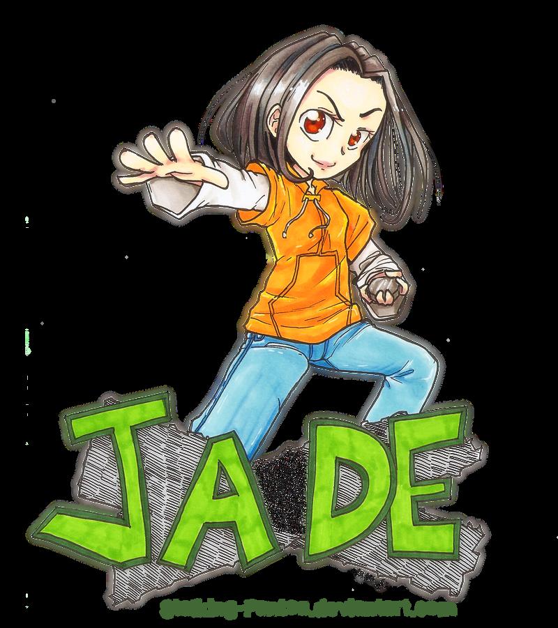 - jade_chan_by_stalking_pantsu-d5bnu04