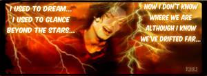 Michael Jackson Earth Song Facebook Cover Banner