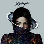 XSCAPE - the new Michael Jackson album!