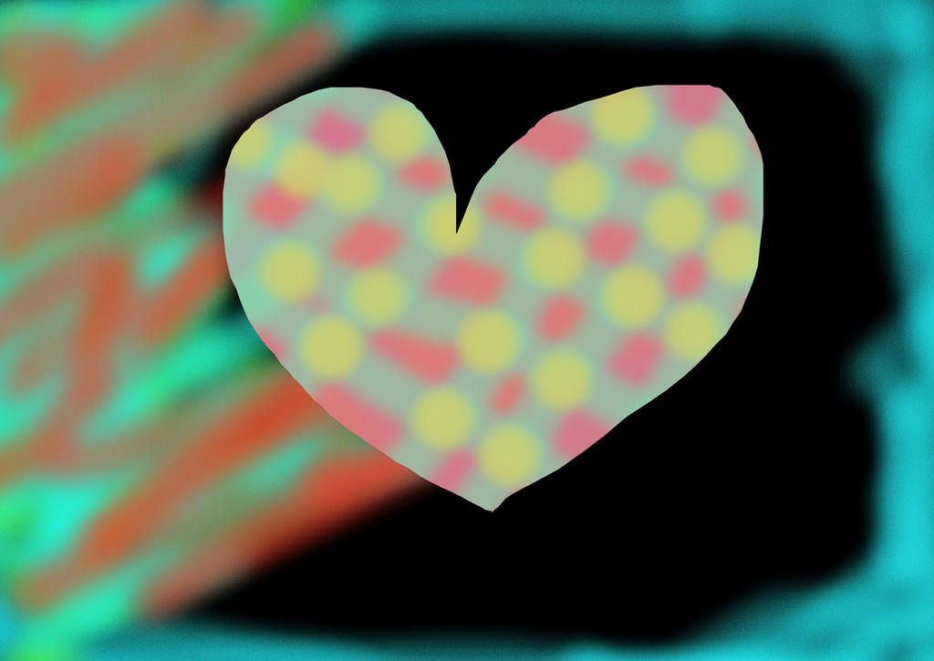 HEART EXPERIMENT