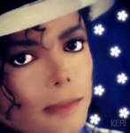 MY SMOOTH CRIMINAL :)