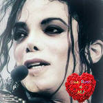Using for My Michael Week ID on Facebook